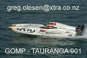 Click image for larger version  Name:gomp - tauranga 901.jpg Views:308 Size:48.7 KB ID:3906