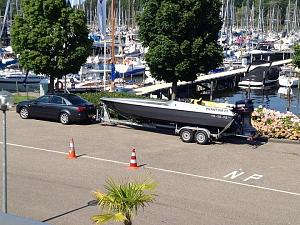 Click image for larger version  Name:boot op de kant.jpg Views:2397 Size:96.2 KB ID:39139
