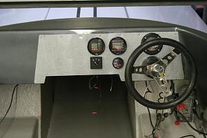 Click image for larger version  Name:nieuw dashbord klein 1.jpg Views:1098 Size:66.3 KB ID:39180