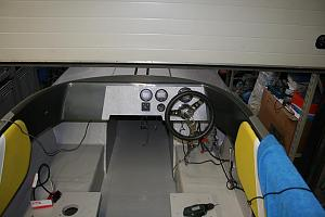 Click image for larger version  Name:nieuw dashbord klein 2.jpg Views:1222 Size:57.7 KB ID:39181