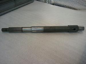 Click image for larger version  Name:6J9-45611-01 propeller shaft.JPG Views:85 Size:22.1 KB ID:39380