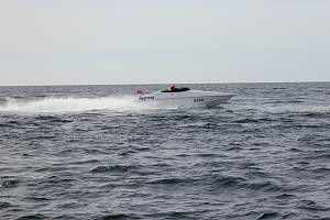 Click image for larger version  Name:IMG_1121 LwRes.JPG Views:238 Size:283.6 KB ID:39708