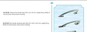 Click image for larger version  Name:bow handles.jpg Views:169 Size:28.6 KB ID:3977