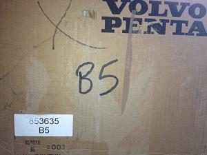 Click image for larger version  Name:Volvo Penta B5 box.jpg Views:86 Size:303.1 KB ID:39967