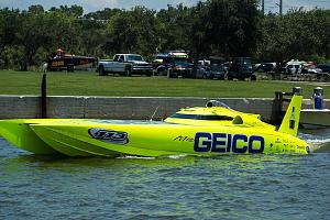 Click image for larger version  Name:geico.jpg Views:159 Size:154.5 KB ID:39988