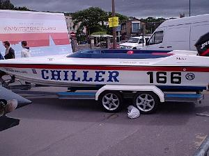Click image for larger version  Name:chiller.jpg Views:203 Size:46.8 KB ID:4018