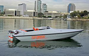 Click image for larger version  Name:17_ElectricBoat01.jpg Views:160 Size:218.2 KB ID:40192
