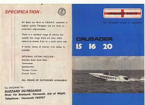 Click image for larger version  Name:crusader 2.jpg Views:330 Size:221.4 KB ID:40194