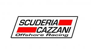 Click image for larger version  Name:Logo Scuderia.jpg Views:116 Size:39.0 KB ID:40220