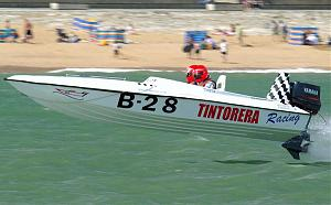 Click image for larger version  Name:B28 - Ramsgate 2013.jpg Views:394 Size:98.9 KB ID:40295