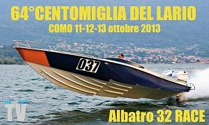 Click image for larger version  Name:Alberto32Race.jpg Views:157 Size:66.7 KB ID:40303