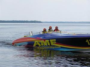 Click image for larger version  Name:amf crescent city.jpg Views:237 Size:20.5 KB ID:4035
