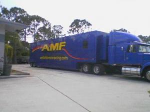 Click image for larger version  Name:amf trailer new paint.jpg Views:247 Size:15.4 KB ID:4037