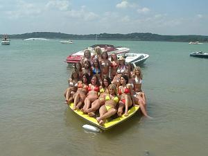 Click image for larger version  Name:Boatsandhoes.jpg Views:2497 Size:37.7 KB ID:40393