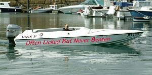 Click image for larger version  Name:truck boat 640.jpg Views:717 Size:104.8 KB ID:4043