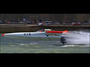 Click image for larger version  Name:photo of V13 b.jpg Views:284 Size:26.1 KB ID:40796