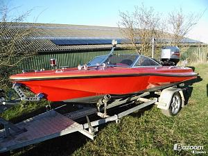 Click image for larger version  Name:Xboat.jpg Views:241 Size:113.4 KB ID:40939