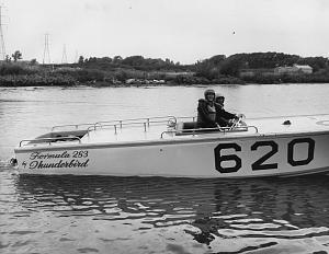 Click image for larger version  Name:Sirois-Formula-1965.jpg Views:225 Size:100.2 KB ID:41576