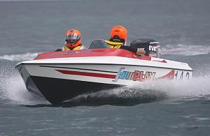 Click image for larger version  Name:Waterski Racing Brixham 14 August 2012 177.jpg Views:112 Size:64.8 KB ID:41618