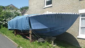Click image for larger version  Name:Hull 1.jpg Views:220 Size:107.4 KB ID:41690