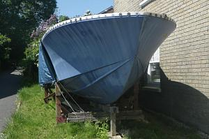 Click image for larger version  Name:Hull 2.jpg Views:228 Size:103.6 KB ID:41691
