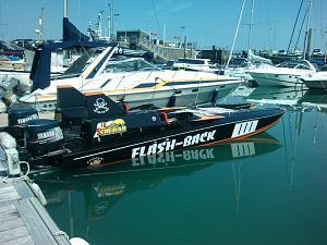 Click image for larger version  Name:flash fleet 3.jpg Views:110 Size:131.1 KB ID:41762