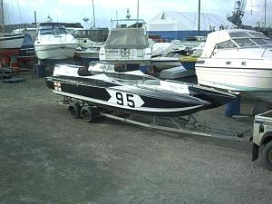 Click image for larger version  Name:boats 014.jpg Views:206 Size:116.1 KB ID:41797