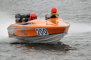 Click image for larger version  Name:Boat 200.jpg Views:402 Size:86.9 KB ID:41814