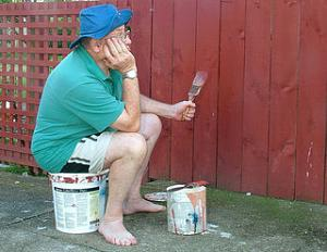 Click image for larger version  Name:man_watching_paint_dry.jpg Views:173 Size:27.6 KB ID:41815