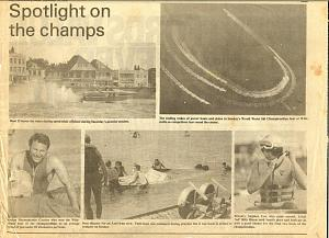 Click image for larger version  Name:First Worlds Whitstable News 1979.jpg Views:380 Size:133.5 KB ID:41832