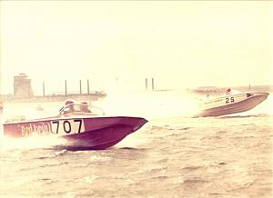 Click image for larger version  Name:Hartlepool 1973 A.jpg Views:357 Size:55.7 KB ID:41833