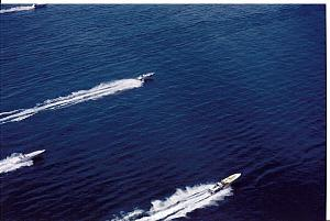 Click image for larger version  Name:fermin6boats.jpg Views:429 Size:51.8 KB ID:419