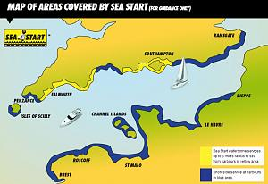 Click image for larger version  Name:sea start.jpg Views:315 Size:98.2 KB ID:42498
