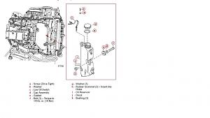 Click image for larger version  Name:oil system opti 200 .jpg Views:1293 Size:52.5 KB ID:42840