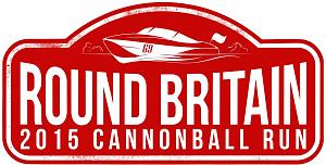Click image for larger version  Name:Round Britain Cannonball Run Logo HR.jpg Views:198 Size:82.9 KB ID:43721