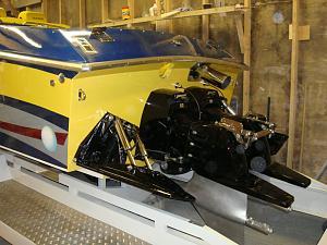 Click image for larger version  Name:Motors 2012 004.jpg Views:601 Size:106.7 KB ID:44196