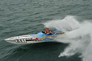 Click image for larger version  Name:Cowes2010_6037.jpg Views:706 Size:100.3 KB ID:44198