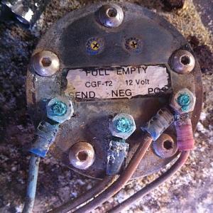 Click image for larger version  Name:Original Fuel Gauge (Cougar).jpg Views:136 Size:156.3 KB ID:44241