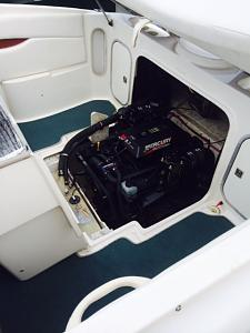 Click image for larger version  Name:engine.jpg Views:113 Size:91.8 KB ID:44300