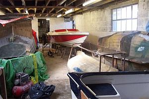 Click image for larger version  Name:boats 022.jpg Views:370 Size:102.2 KB ID:4447