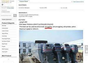 Click image for larger version  Name:smuggling.jpg Views:271 Size:78.1 KB ID:44488