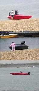 Click image for larger version  Name:hayling1.jpg Views:738 Size:158.3 KB ID:4454