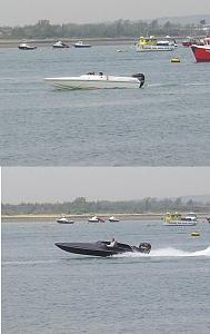 Click image for larger version  Name:hayling2.jpg Views:700 Size:89.9 KB ID:4455