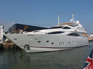 Click image for larger version  Name:rya cruise 191.jpg Views:585 Size:68.9 KB ID:4459