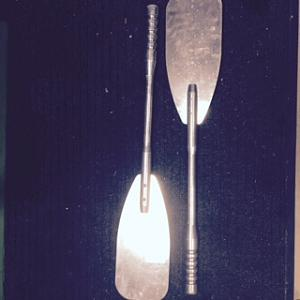Click image for larger version  Name:paddles.jpg Views:89 Size:33.2 KB ID:44679