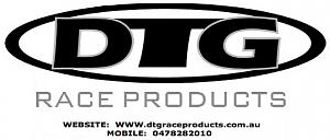 Click image for larger version  Name:DTG Logo Large.jpg Views:326 Size:42.3 KB ID:44688