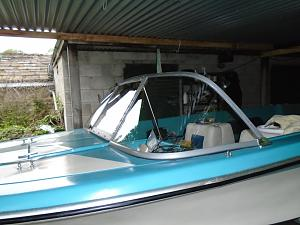 Click image for larger version  Name:Boat Screen 2015 003.jpg Views:190 Size:82.9 KB ID:44757