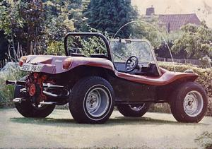 Click image for larger version  Name:beach buggy small.jpg Views:469 Size:79.0 KB ID:4477