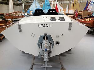 Click image for larger version  Name:Lean II E.jpg Views:124 Size:86.8 KB ID:44829