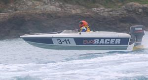 Click image for larger version  Name:jem racing 1.jpg Views:189 Size:39.4 KB ID:44865